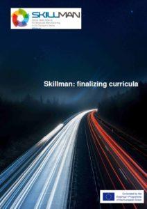 skillman_newsletter_7_frontpage