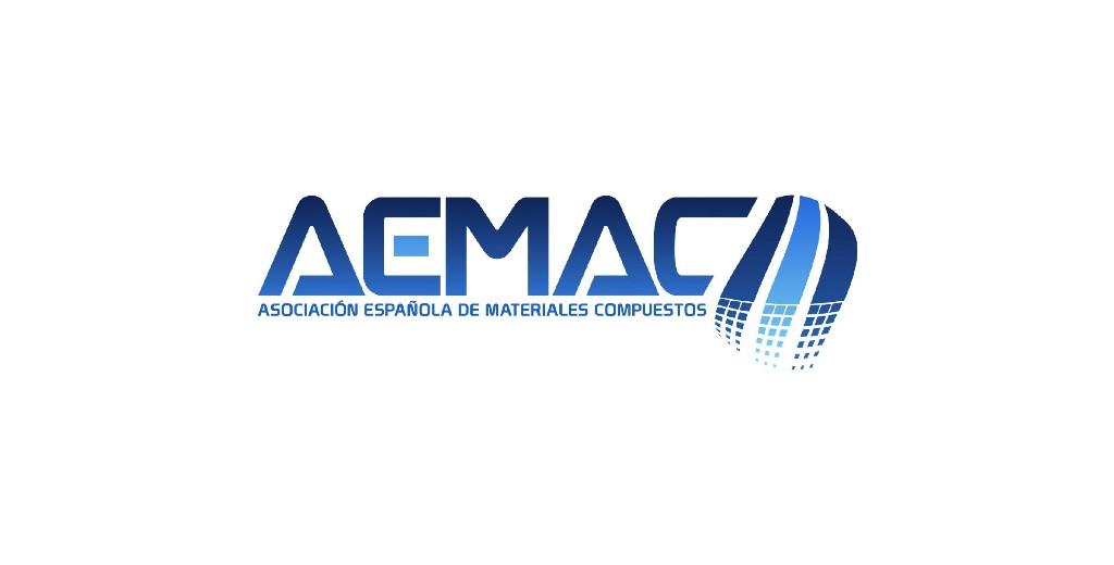 07.-AEMAC-1