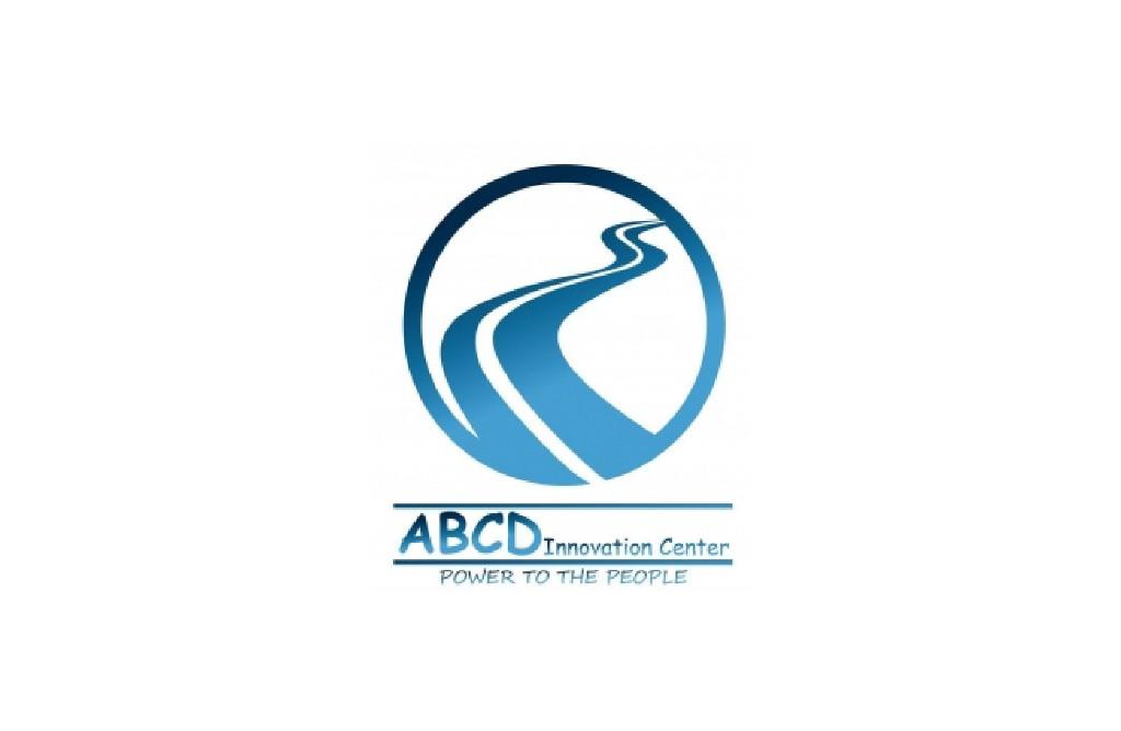 03.-ABCD-1