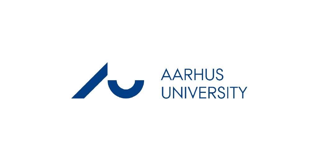 02.-Aarhus