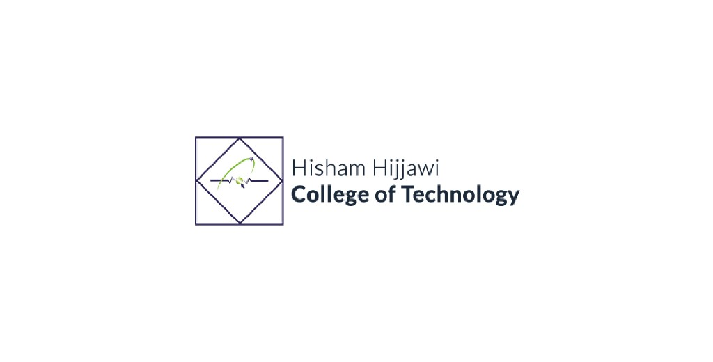39658_94.-Hisham-Hijjawi-College-of-Technology