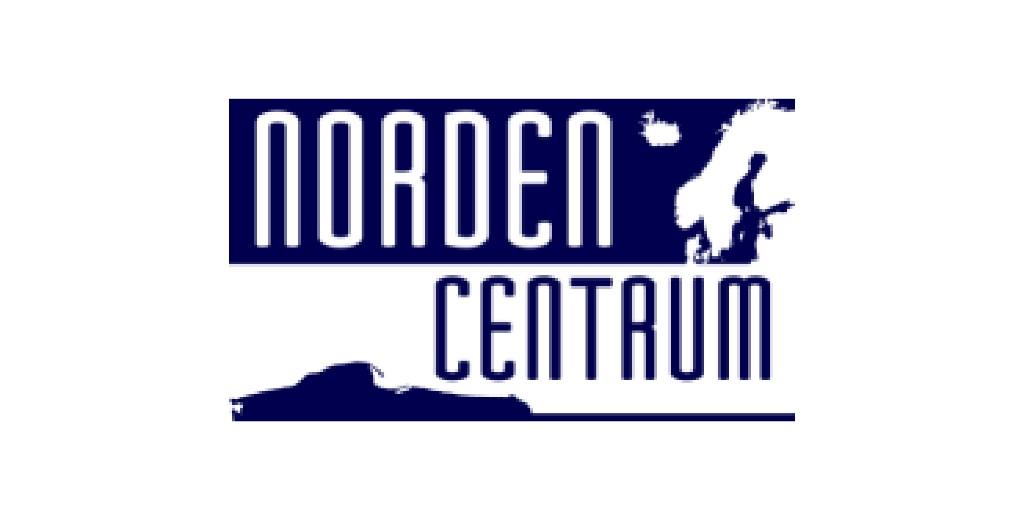 39694_76.-Norden-Centrum