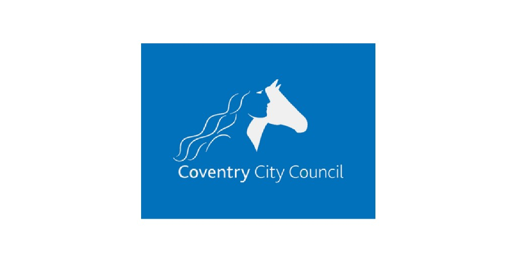 39695_167.-Coventry-City-Council