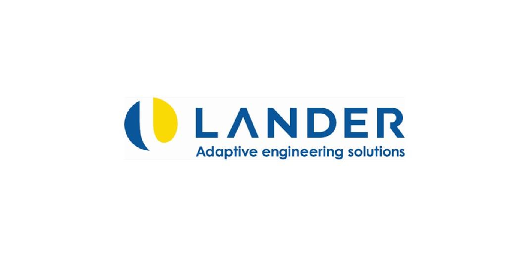39696_57.-Lander