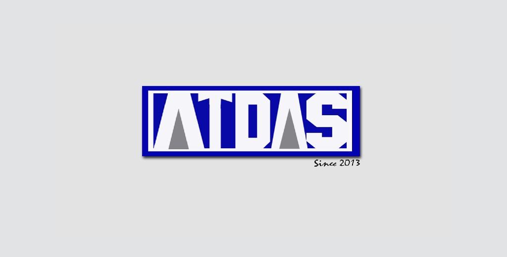 39725_110.-ATDAS