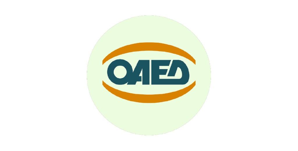 39731_166.-Manpower-Employment-Organization-OAED