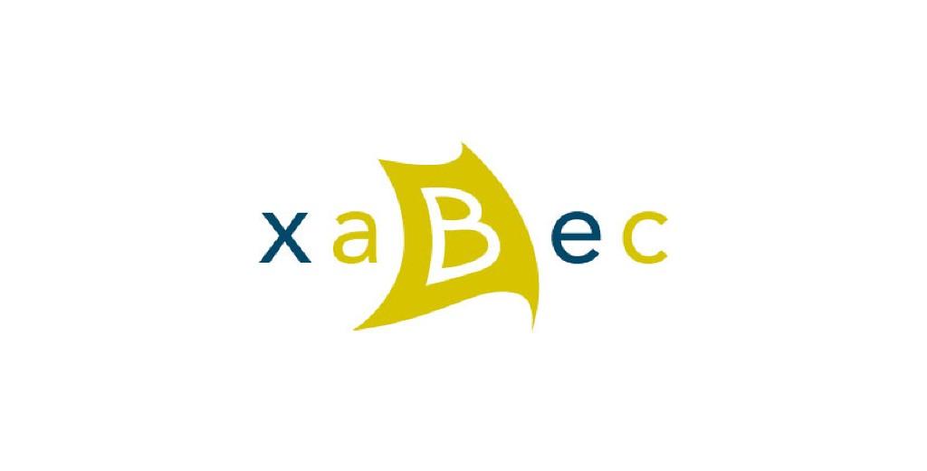39742_171.-XABEC-1