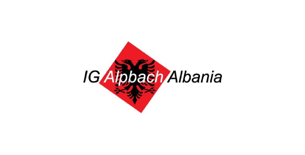 39768_97.-Initiative-Group-Apbach-Albania