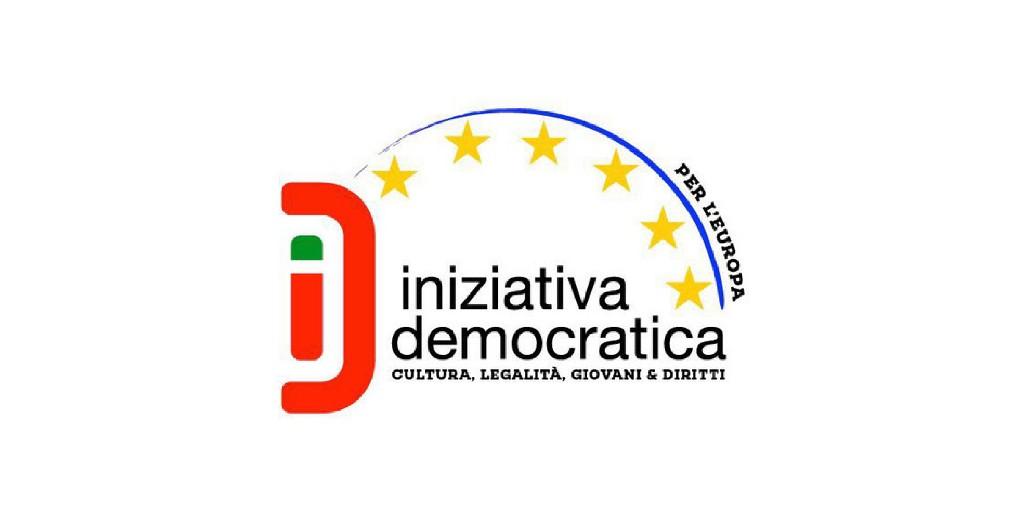 39798_107.-Iniziativa-Democratica-1