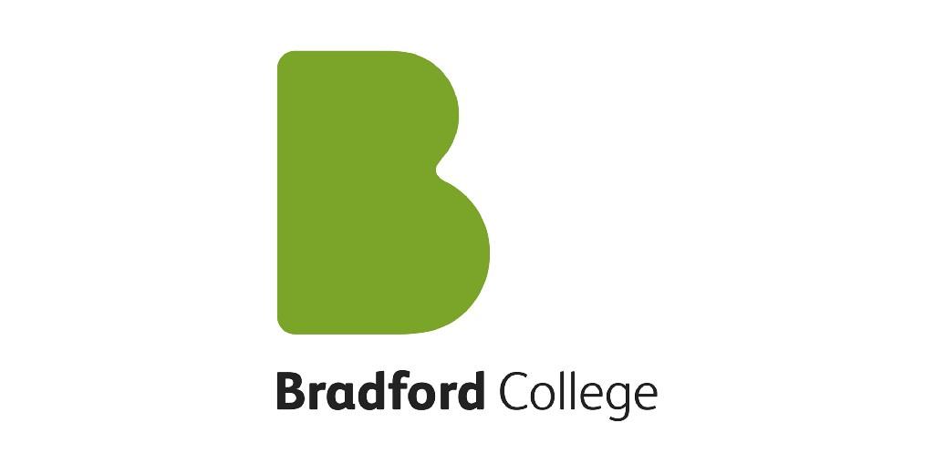 39883_152.-Bradford-College-1