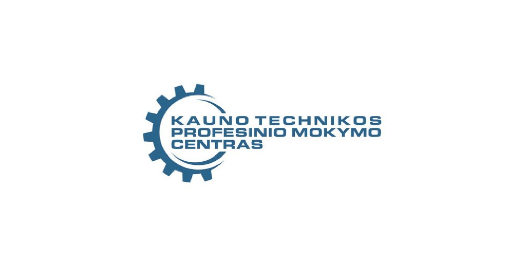 39890_168.-Kauno-technikos-profesinio-mokymo-centras-1