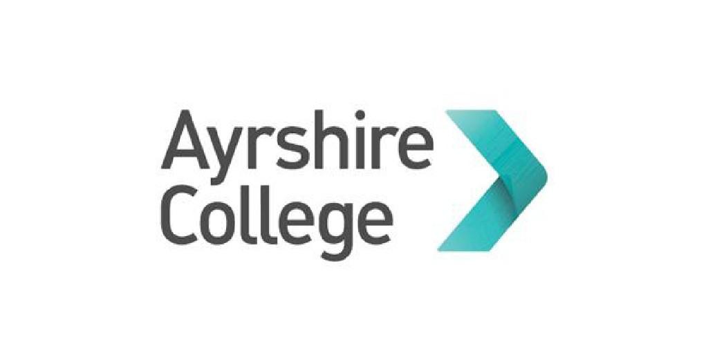 39891_44.-Ayrshire-1
