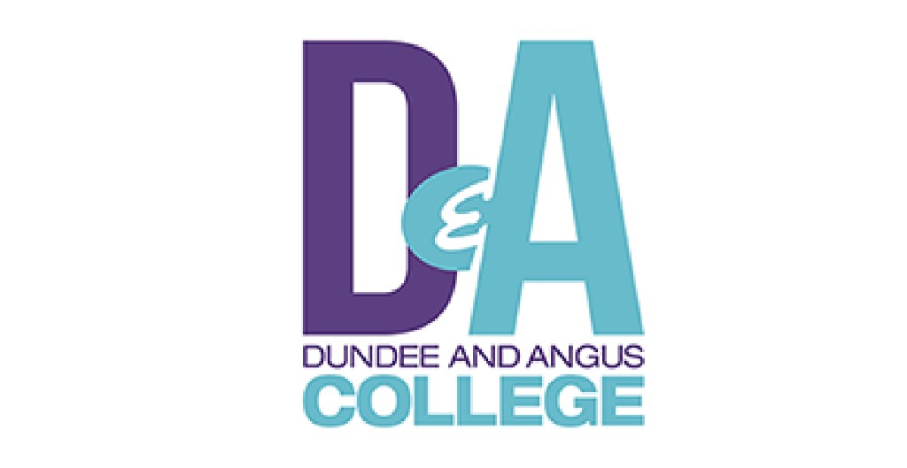 39897_55.-Dundee-and-Angus-College