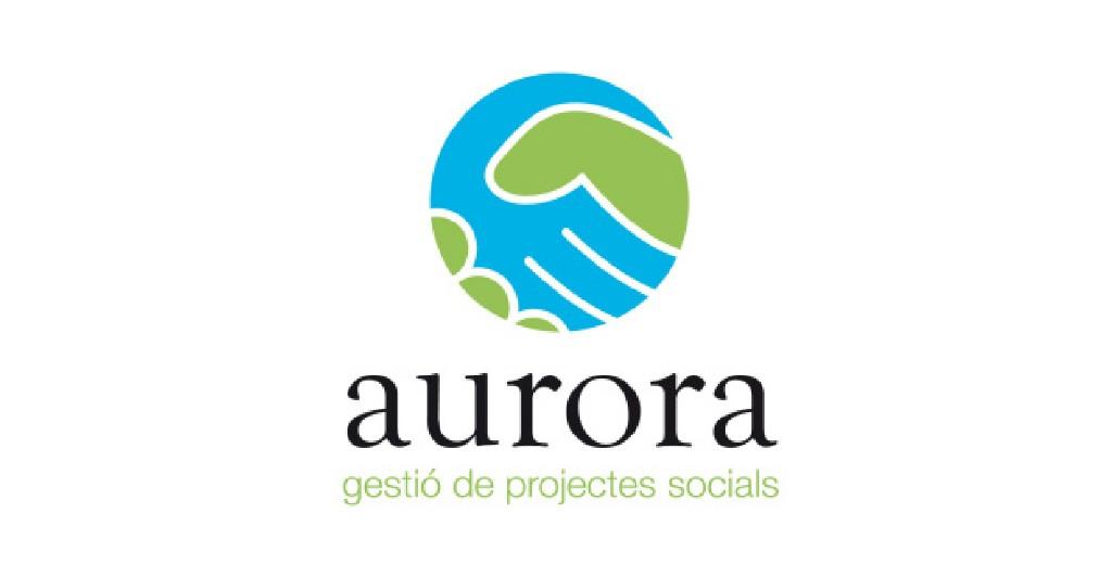 39651_116.-AURORA-GESTIO-DE-PROJECTES-SOCIALS-1