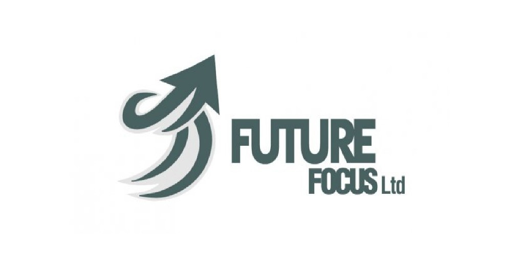 39661_75.-Future-Focus-Ltd-1