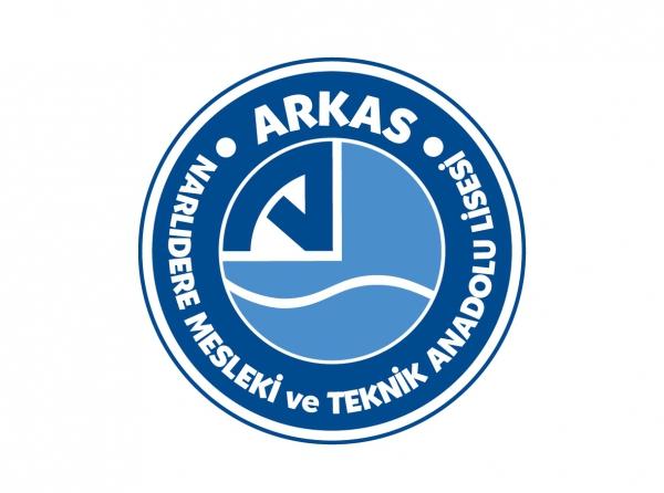 39666_13.-Arkas