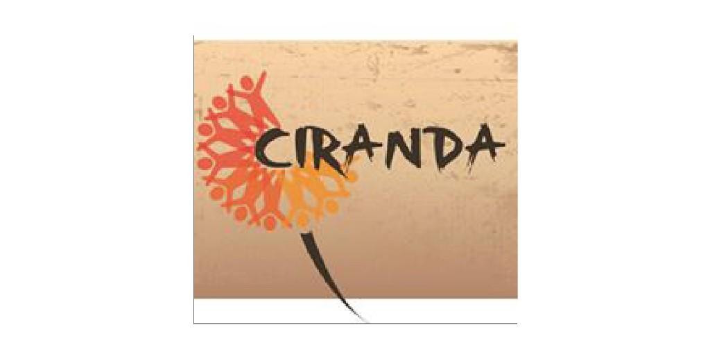 39681_113.-CIRANDA-1