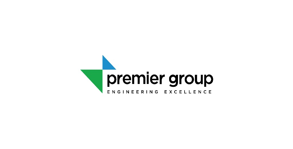 39697_164.-Premier-Group-Coventry-Ltd-1