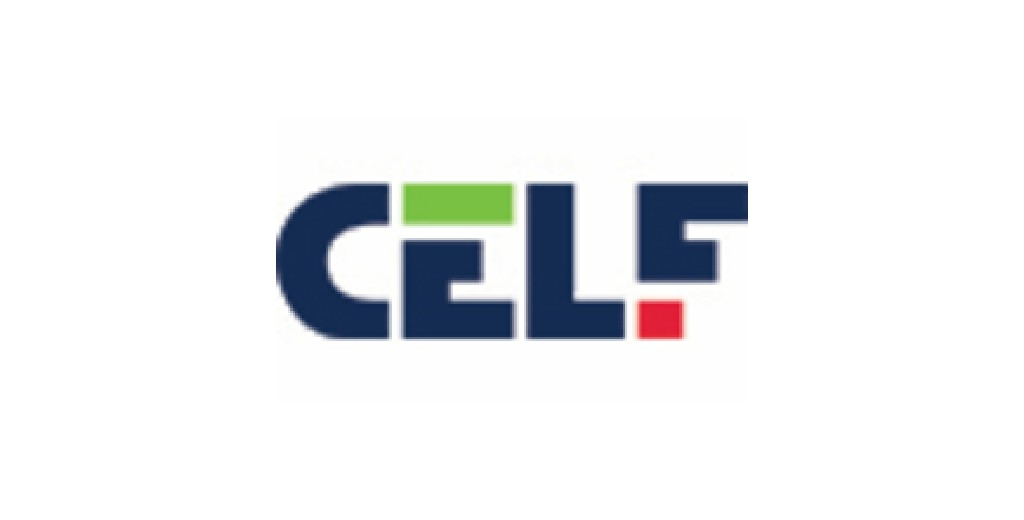 39702_169.-CELF