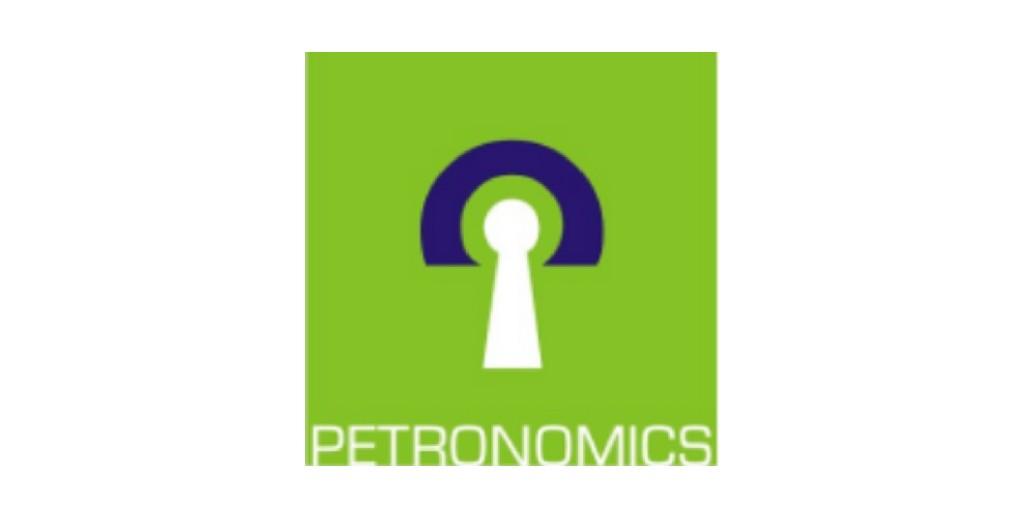 39706_179.-Petronomics-Limited