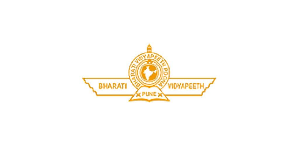 39707_117.-Bharati-Vidyapeeth