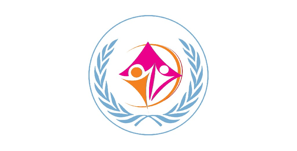 39708_78.-DISHA-International-Foundation-Trust