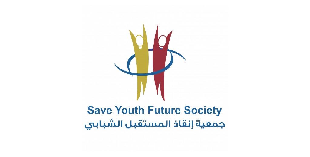 39714_87.-Save-Youth-Future-Society-1