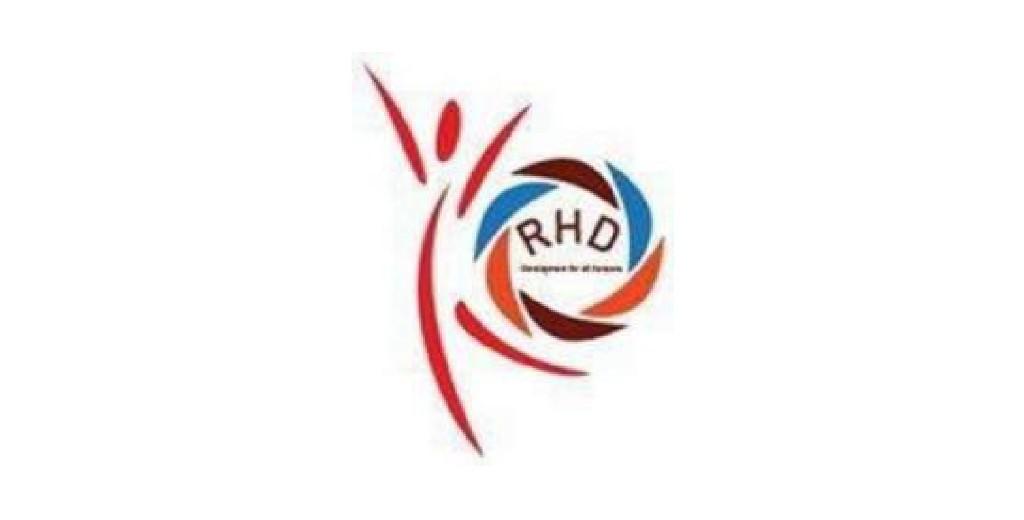 39718_81.-Resource-Hub-for-Development-RHD-1