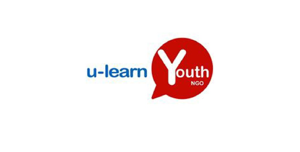 39720_68.-U-learn-Youth-1
