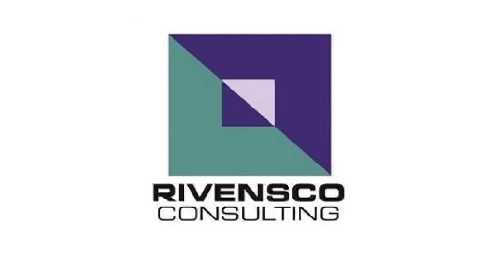 39721_143.-Rivensco-Consulting-1