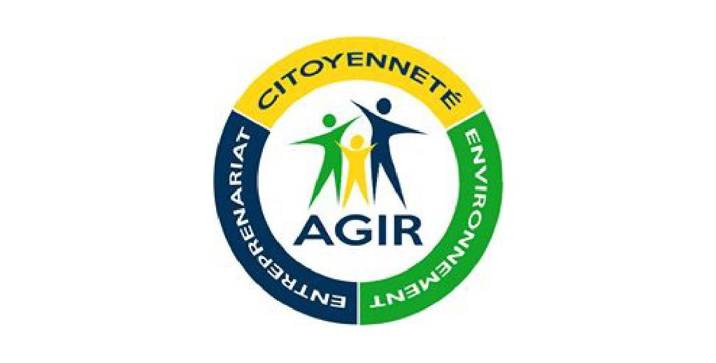 39724_132.-Association-AGIR-1