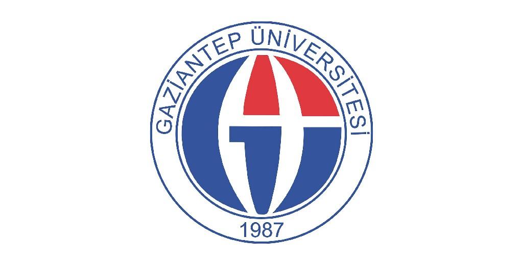 39729_67.-Gaziantep-University-1