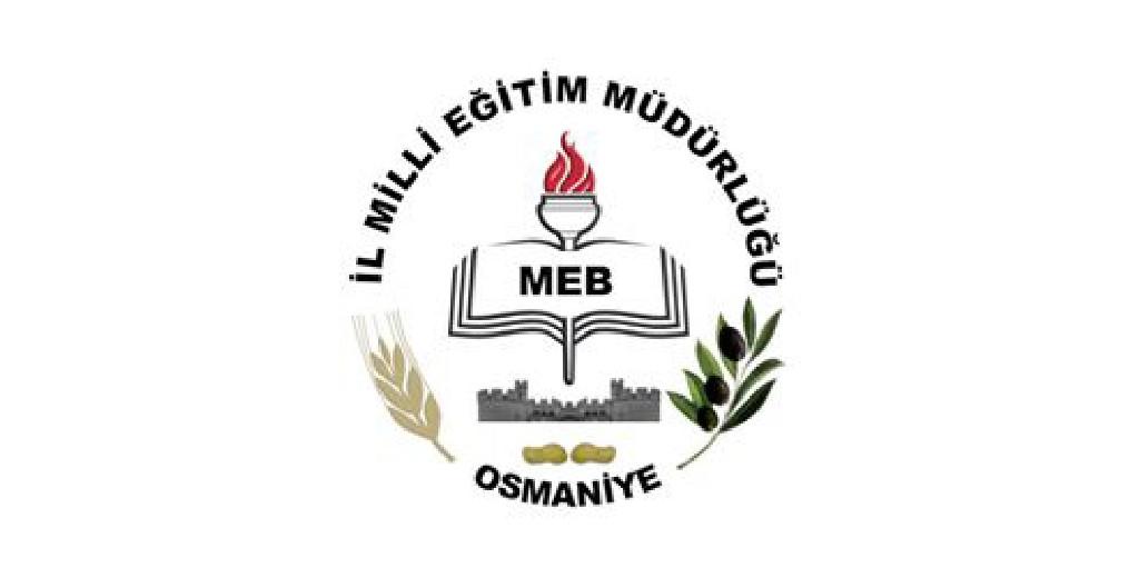 39730_115.-OSMANIYE-MILLI-EGITIM-MUDURLUGU-1