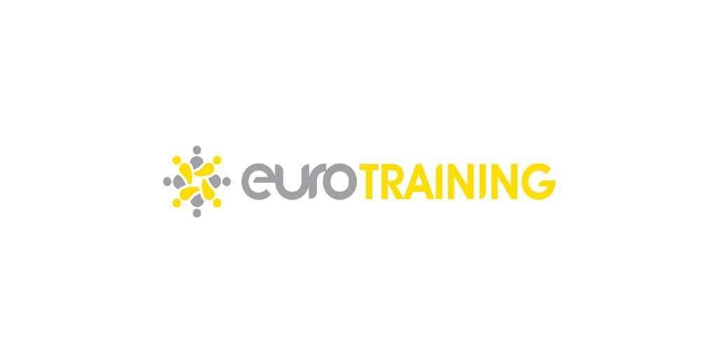 39732_62.-EUROTraining-1