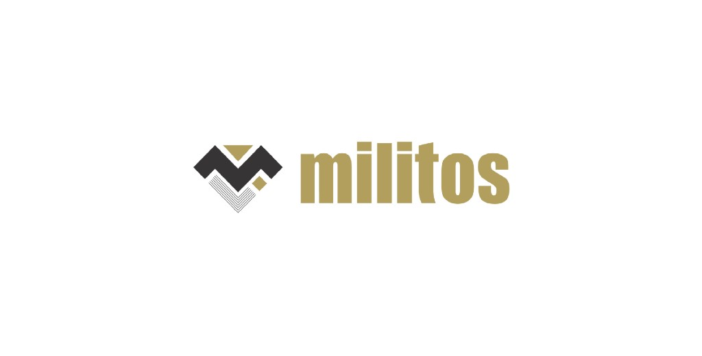39733_85.-Militos-Consulting-S.A.