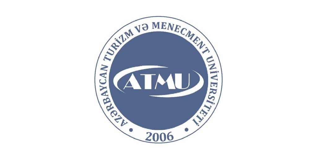 39747_109.-Azerbaijan-Tourism-and-Management-University-1