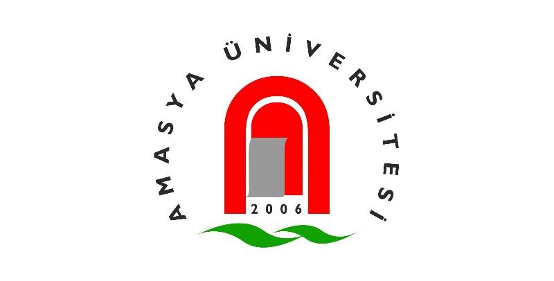39751_10.-Amasya