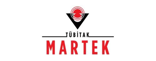 39753_64.-TUBITAK-Marmara-Technopark