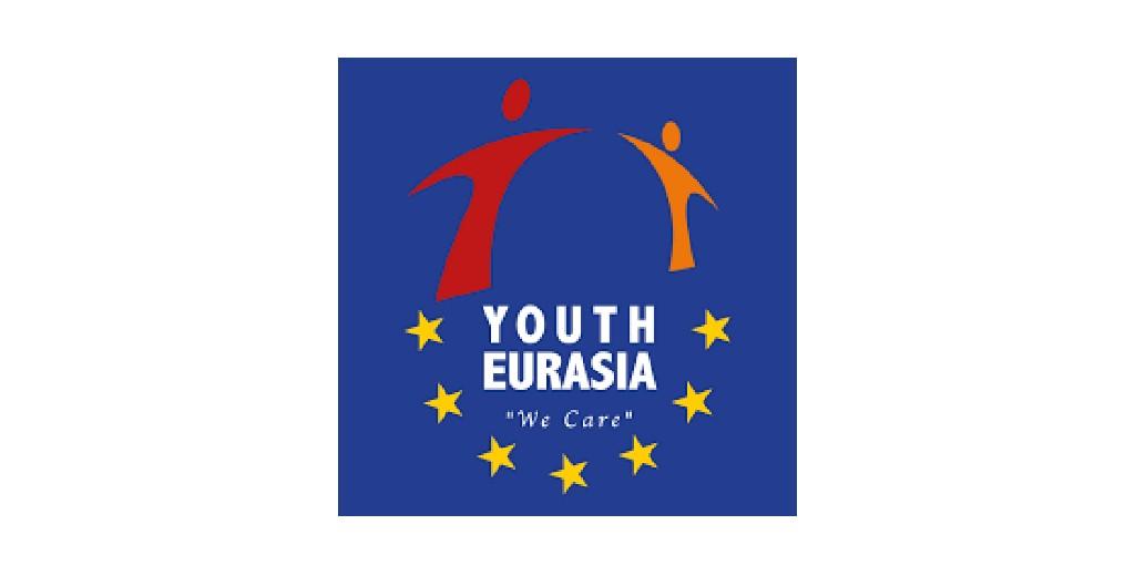 39757_124.-Youth-Eurasia