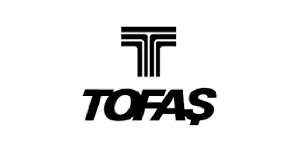 39761_145.-Tofas