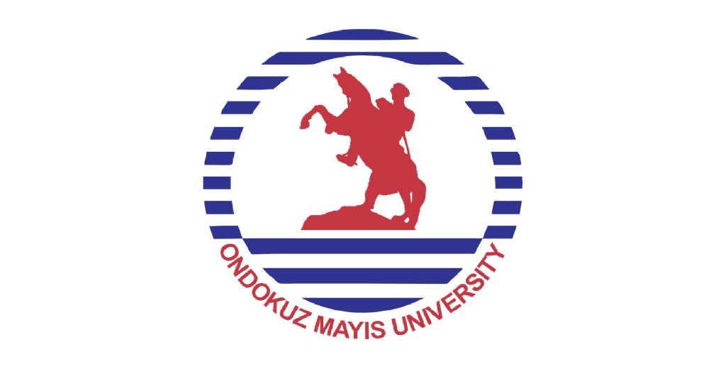 39765_73.-Ondokuz-Mayis-University