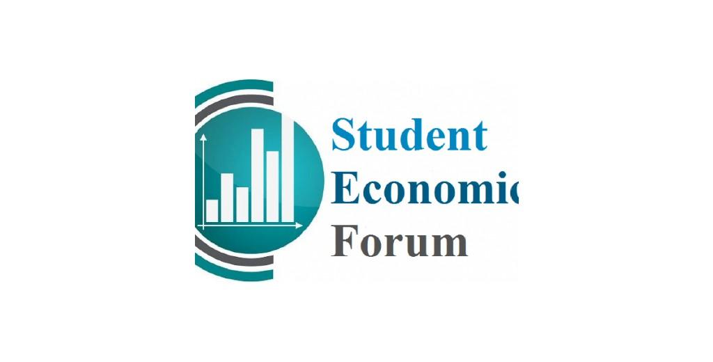 39771_127.-Student-Economic-Forum