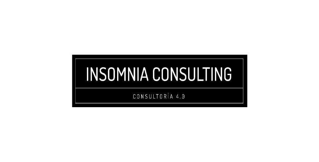 39774_18.-Insomnia