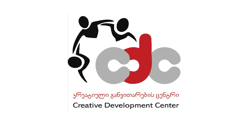 39776_139.-Creative-Development-Center-1