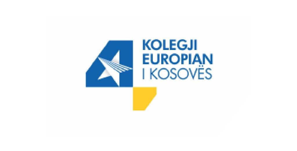 39782_119.-European-College-of-Kosovo