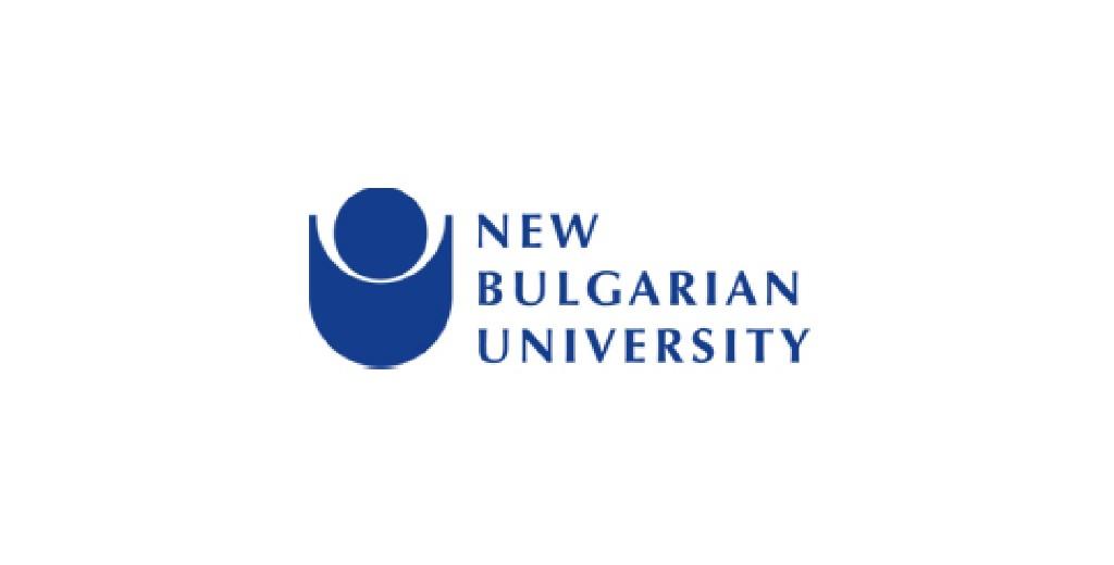 39783_178.-New-Bulgarian-University-1