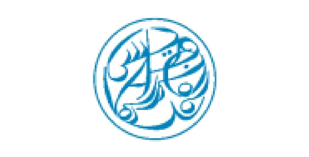 39786_100.-Association-ARABIS