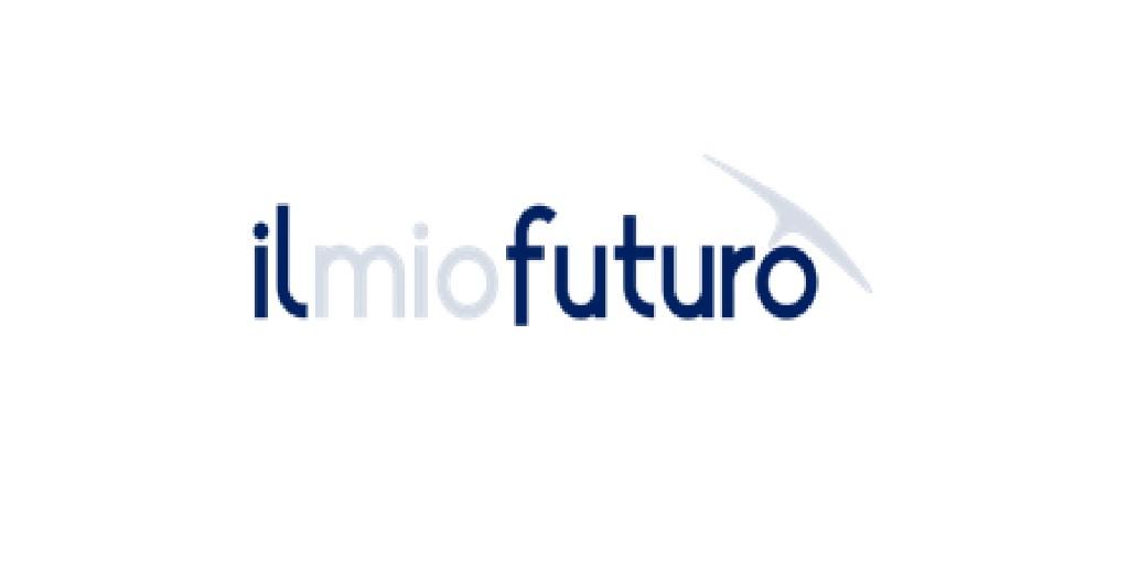 39788_66.-Il-Mio-Futuro