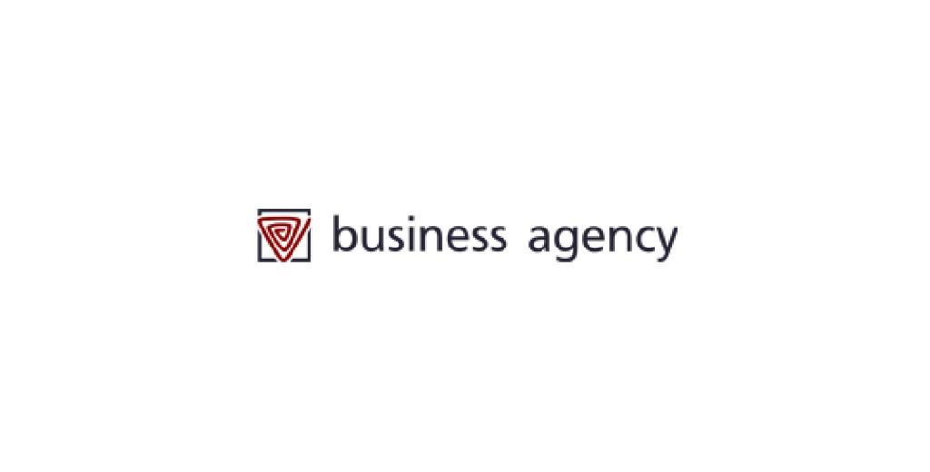 39791_121.-Business-Agency-Association