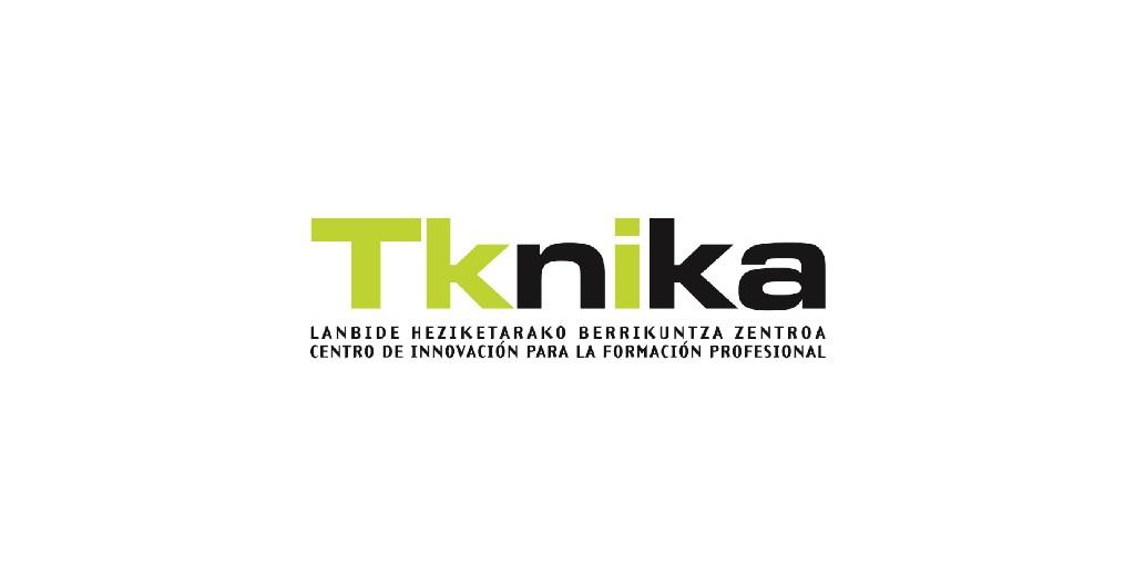 39794_159.-TKNIKA